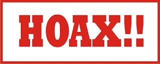 Inilah Cara Mengetahui Berita Hoax Di Internet