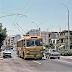 Καλλιθέα 1976