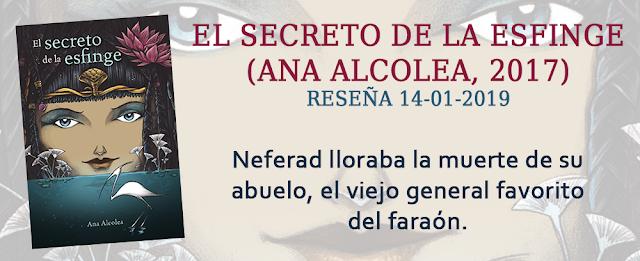https://inquilinasnetherfield.blogspot.com/2019/01/resena-by-mb-el-secreto-de-la-esfinge-ana-alcolea.html