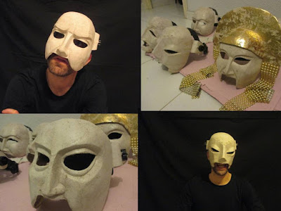 expressive mask, greek mask, lecoq, máscara neutra, máscaras griegas, mascaras expresivas, mascaras pedagogicas, mask maker, masque neutre, masques expressifs, masques larvaires, neutral mask, teatro,