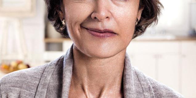 Dibanding pria, wanita lebih berisiko tinggi terkena stroke