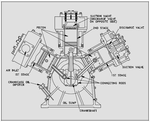 Teknik Pembentukan Pelat: Mengenal Proses Mesin Konversi