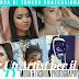 Corso di trucco: Professione Make Up Artist per il Beauty, la Moda & la Fashion Photography