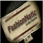 *FashionNatic