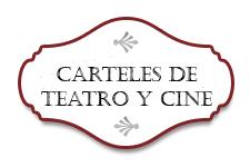 Haz clic aquí para ver las funciones de Teatro en La Línea