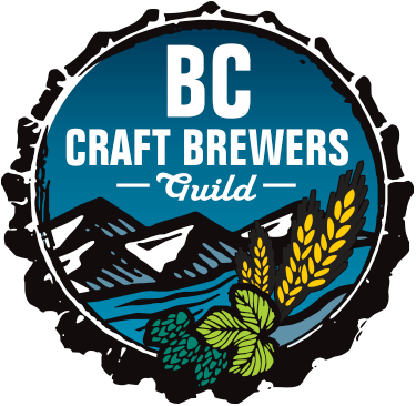 craft brewers guild vaneast bc craft brewers guild mobilizing 1443