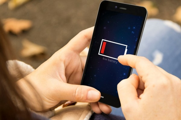 Inilah Masalah Yang Sering Terjadi Pada Smartphone Android Beserta Tips Cara Mengatasi Masalah Pada Android