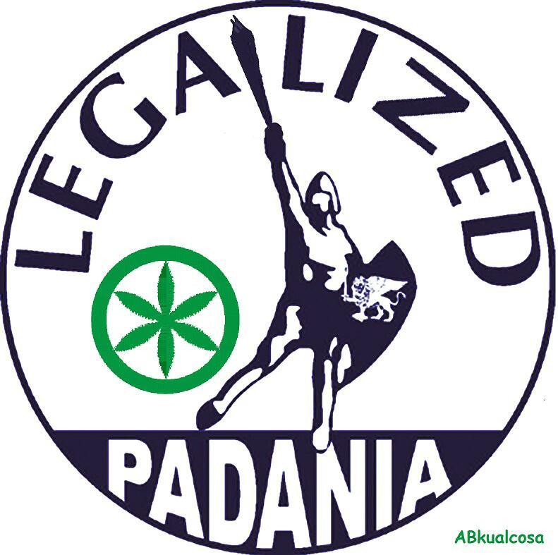 lega-marijuana-cannabis-Italia-politica-legalizzazione-Fini-Giovanardi