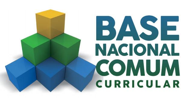Planos de Aula para Ensino Fundamental I atualizados pela BNCC