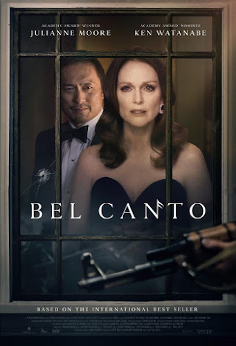 Bel Canto (Web-DL 720p Ingles Subtitulada) (2018)
