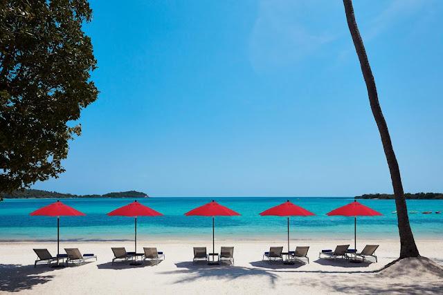 Samui Hotels, Samui Bungalow, Beachfront resort Samui, Chaweng Beach Hotel, Koh Samui Thailand, Beach Bungalow, Samui Hotel, Samui weather, Samui attraction