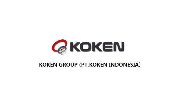 Koken Indonesia