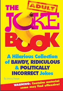 all type adult jokes