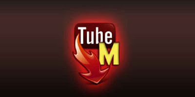 تحميل برنامج تيوب ميت لجميع الاجهزه برابط مباشر2017?download tubemate free