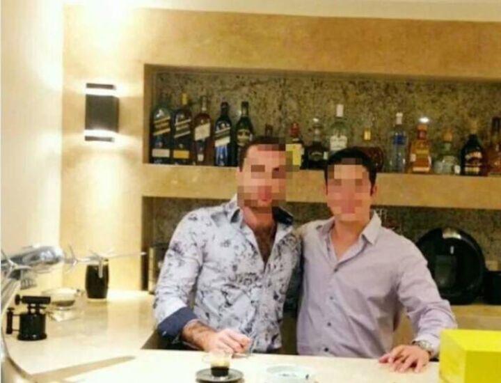Hijos de 'El Chapo' sí escribieron carta: abogado