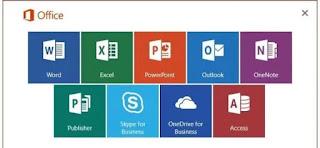 Microsoft Office Terbaru