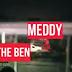 Audio   Meddy & The Ben - Lose Control   Mp3 Download