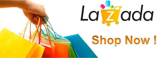 Bạn có nên đặt hàng tại siêu thị cửa hàng mua sắm lazada?
