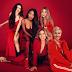 Camila Cabello se pronuncia luego de ser 'substituida' por Ellen en Fifth Harmony