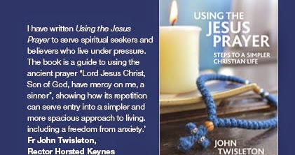 sermons living a simpler christian life 3 a four part. Black Bedroom Furniture Sets. Home Design Ideas