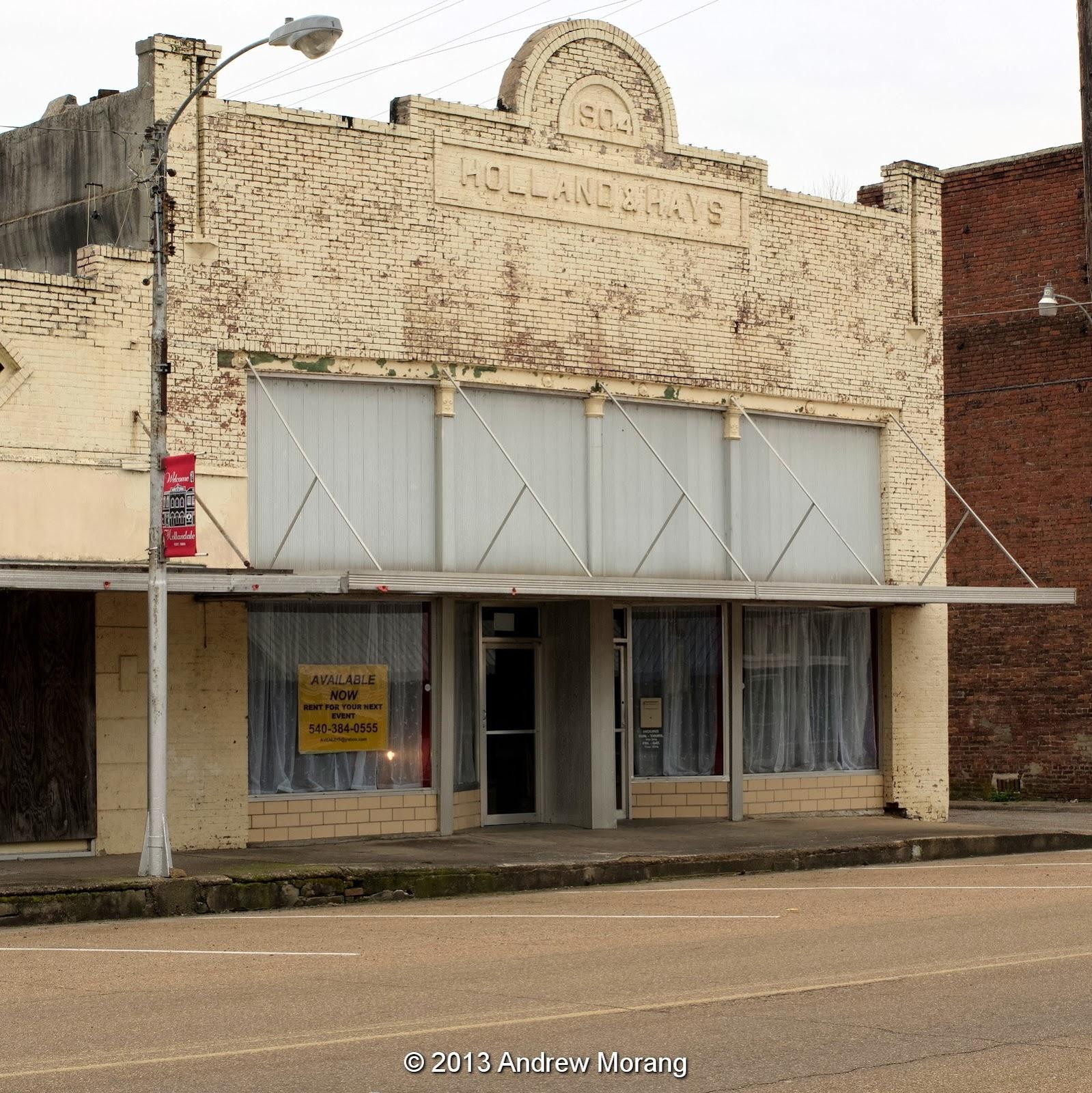 Mississippi washington county hollandale - Hitghway 12 Washington Street Hollandale