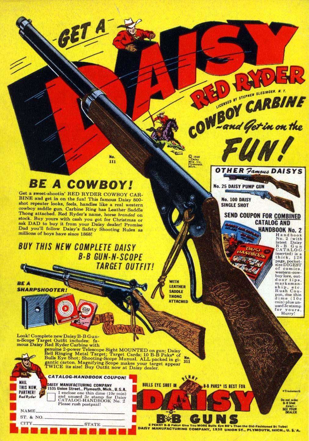 Detective Comics (1937) 157 Page 51