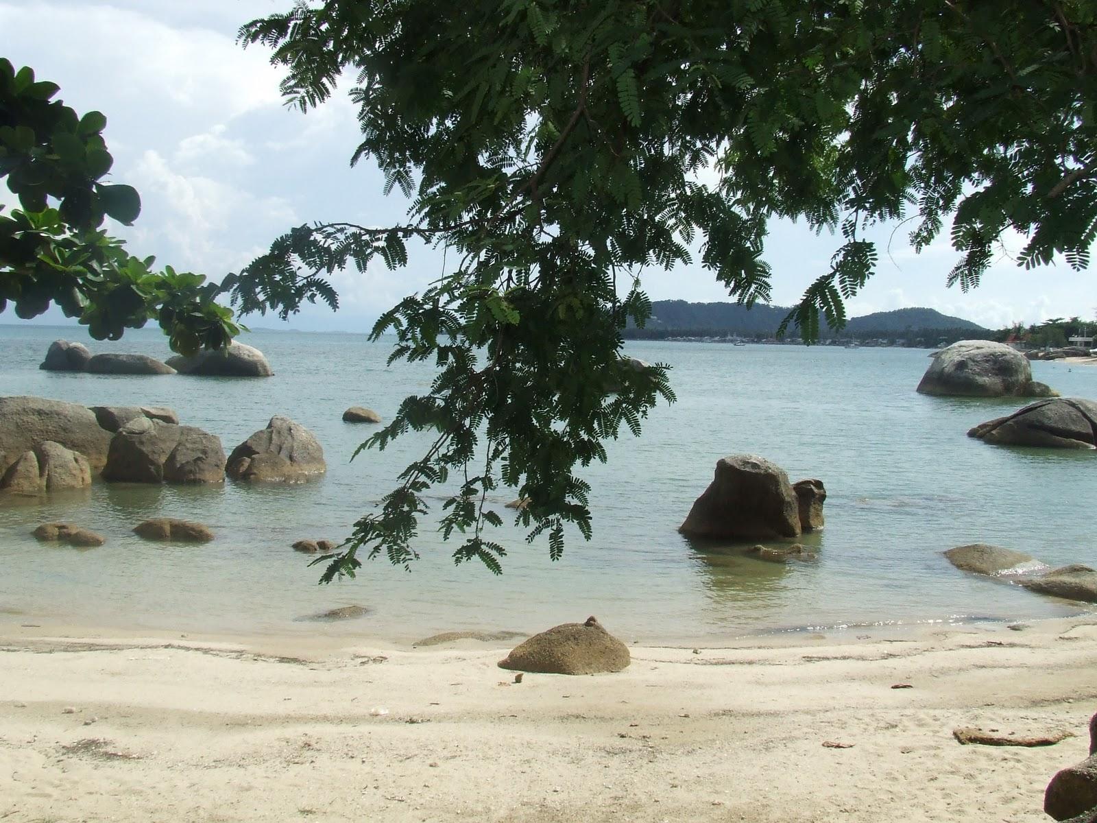 Vado in Viaggio Thailandiaparte 3