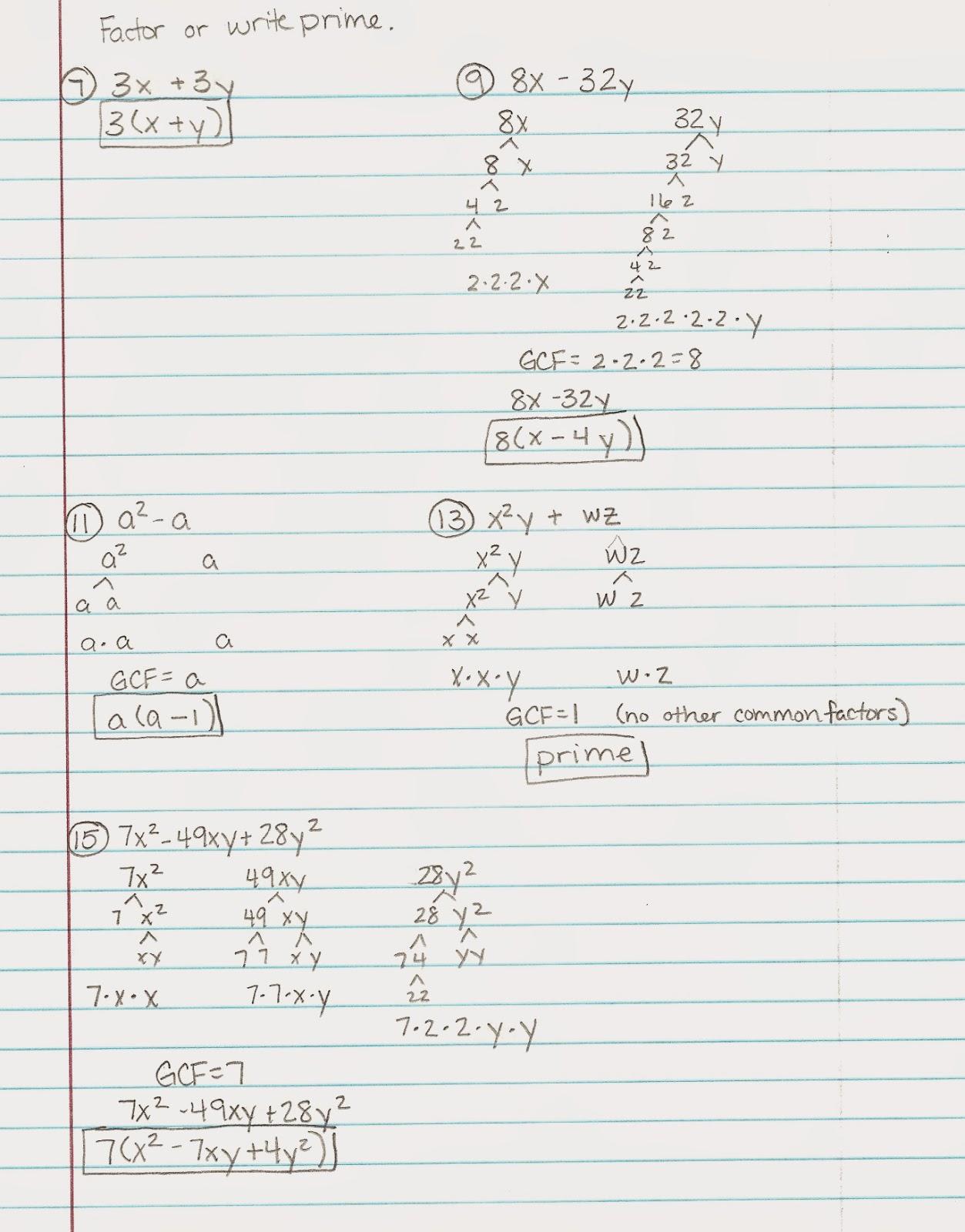 6l homework 2014.blogspot