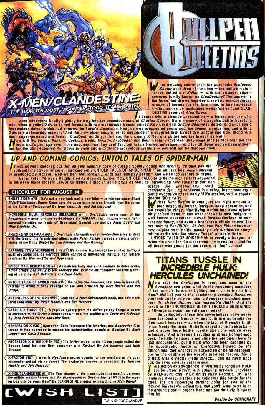 Read online Silver Surfer (1987) comic -  Issue #120 - 10