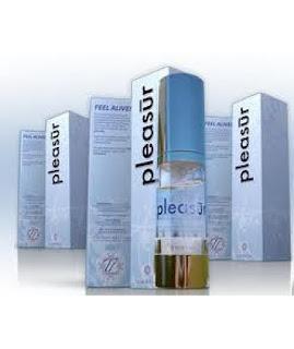 Pleasūr Bhip tăng cường sinh lý nữ - Pleasūr chăm sóc vùng kín
