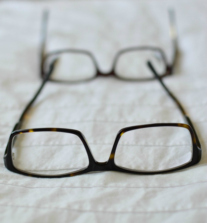 Firmoo glasses review from The-Lifestyle-Project.com