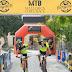 Muntaner y Amengual dominan el MTB Berganti Bikes - Mallorca Core Race