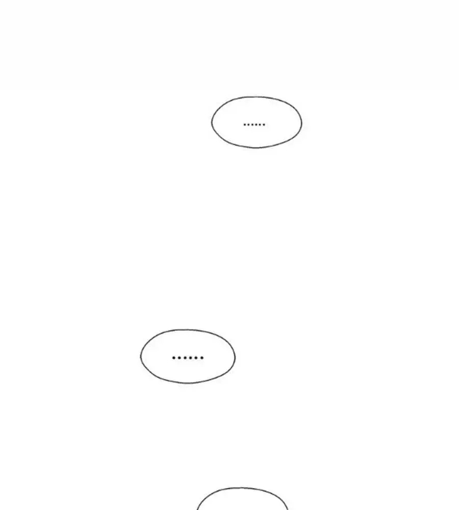 Mùi Hương Lãng Mạn Chapter 29 - Trang 34