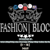 Fashion Bloc [MAY ROUND]