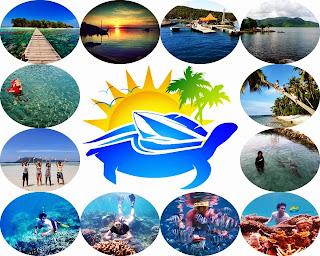 Sedia wisata karimunjawa murah, PAKET KARIMUN JAWA XL 087831754932-AS 082327048984, biro tour travel paket backpacker murah dan honeymoon karimunjawa