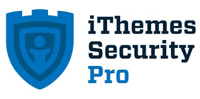 Download Ithemes Security Pro v4.2.0 Wordpress Plugin free