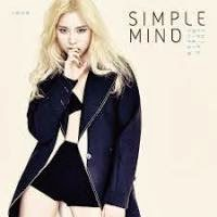 romanized lyrics Love Game - Lim Kim / Kim Yerim www.unitedlyrics.com