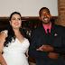 Nossa Festa: Casamento de Débora e Fabrício