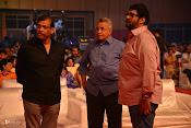 Om Namo Venkatesaya Audio Launch Set2-thumbnail-1