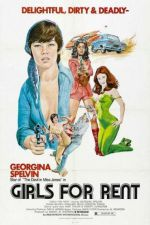 Girls for Rent 1974
