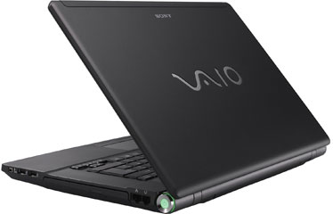SONY VAIO VPCSB1AGXB BROADCOM BLUETOOTH WINDOWS 10 DRIVER