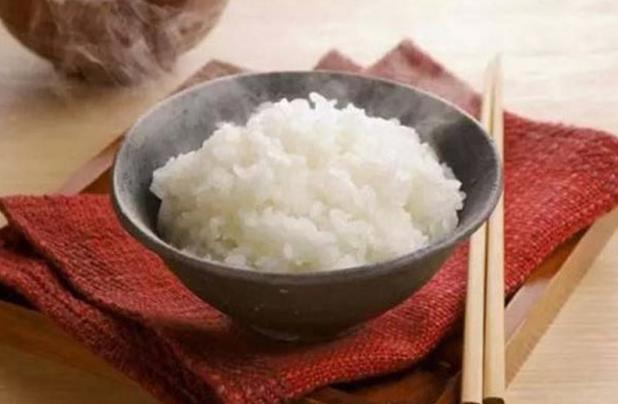 bí kíp giúp cơm không bị thiu