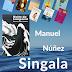 Visita o 19 de febreiro de Singala