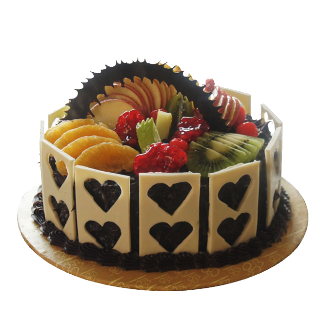 Online Cake Delivery - Midnightcakes.com: April 2015