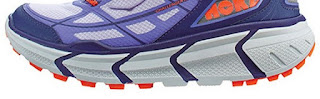 plantar fasciitis running shoes-2