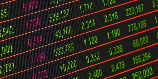 Considerations in Choosing a Securities Company