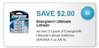 Similar to Energizer