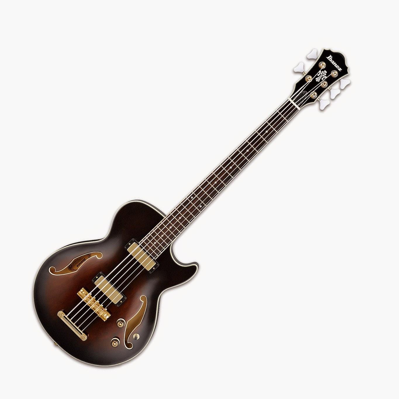 violin b guitar wiring diagram guitar parts diagram wiring [ 1365 x 1365 Pixel ]