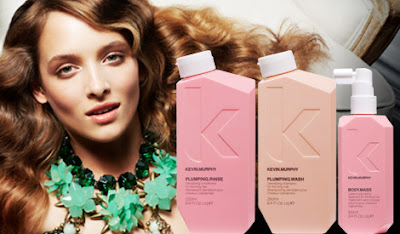 australian-hair-care-brand-enters-indian-market