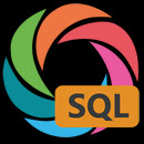 Learn SQL Apk Download for Android